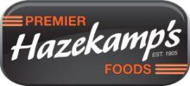 https://premier-foods.com/